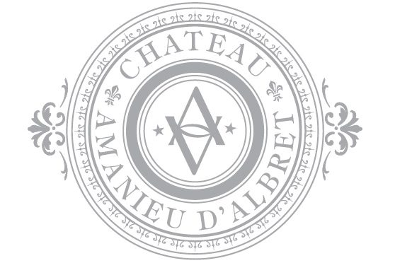 Château Amanieu d'Albret